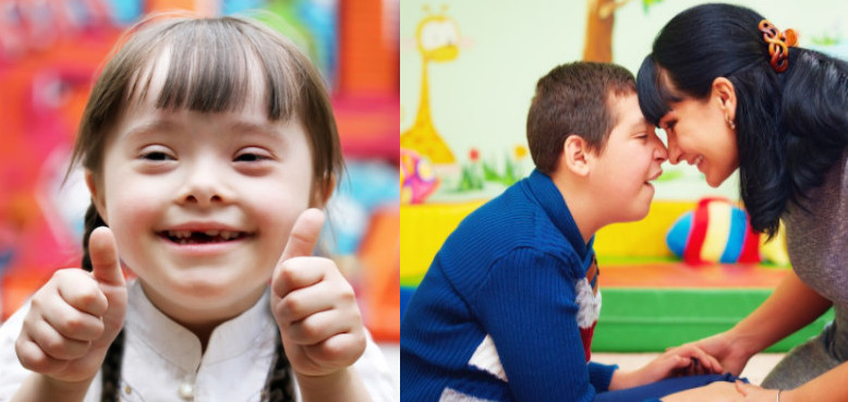 Educational Toys for Special Needs Children | Meccano For All